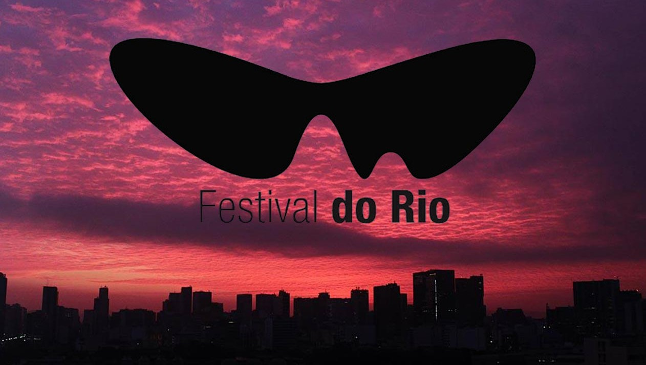 Festival Do Rio 2018 | Balanço Geral - Parte 3 (Repescagem)