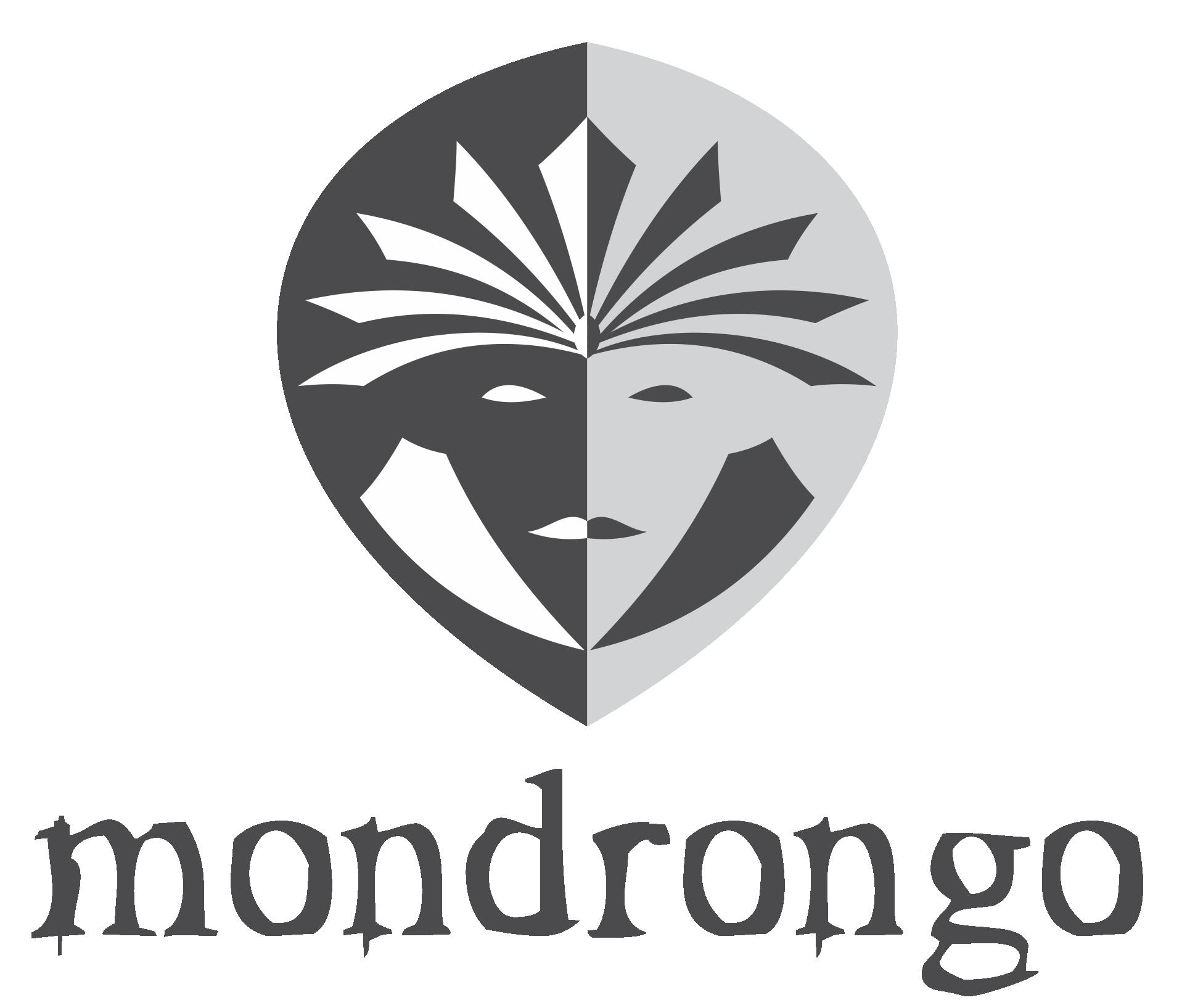 O Mercado Literário das Editoras Independentes | Editora Mondrongo