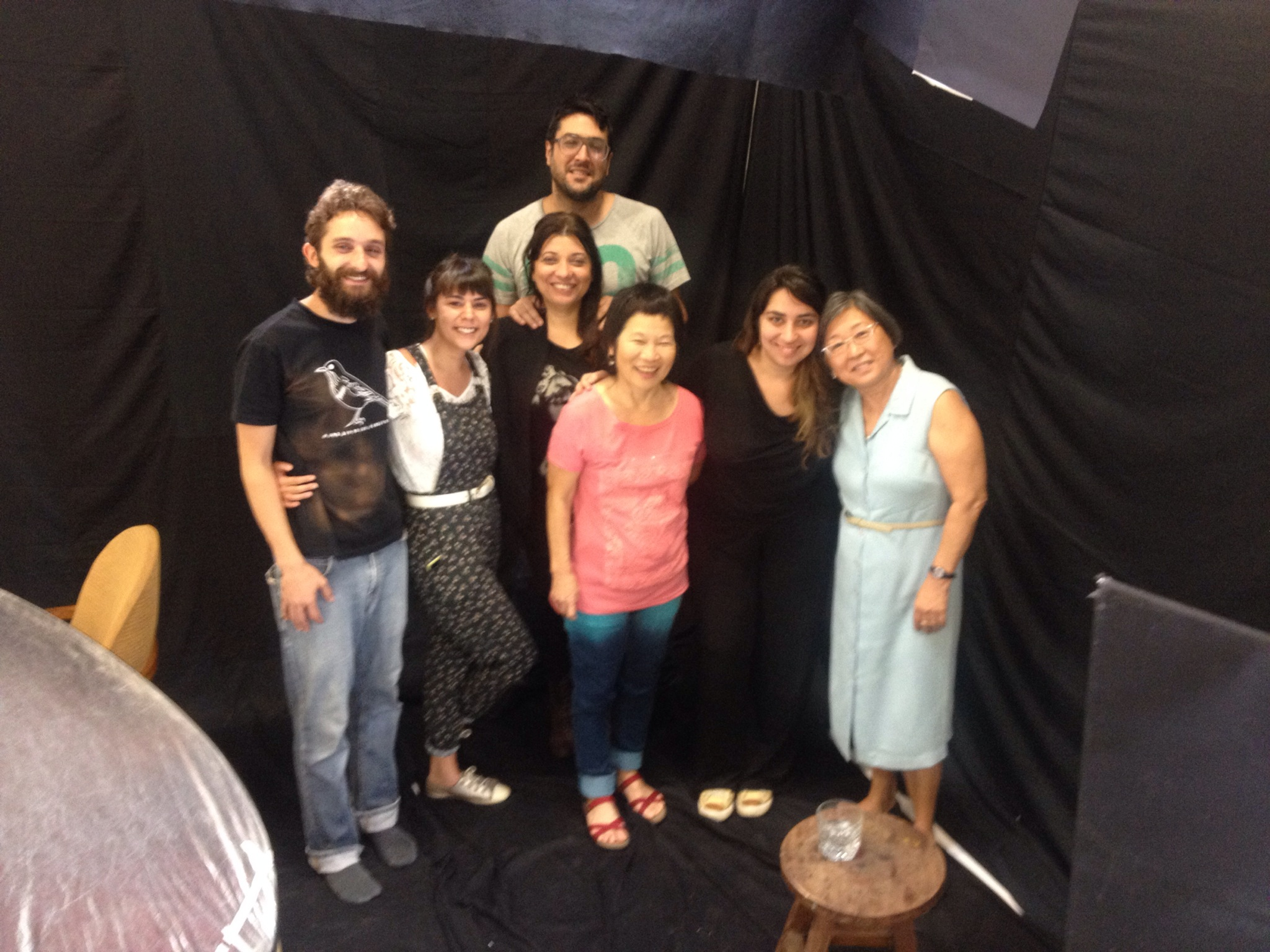 Entrevista | Susanna Lira, diretora de Torre das Donzelas
