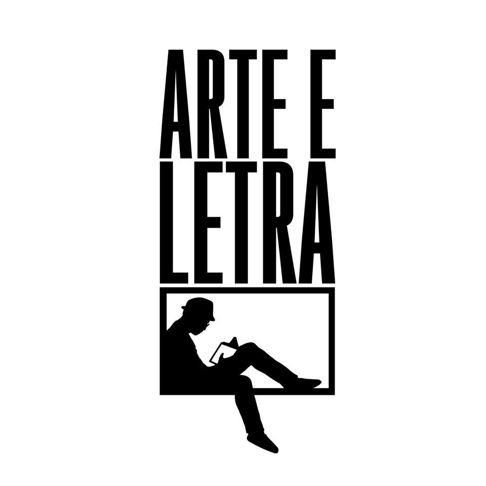 O Mercado Literário das Editoras Independentes | Arte e Letra