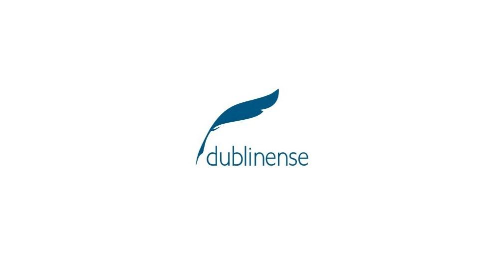 O Mercado Literário das Editoras Independentes | Editora Dublinense