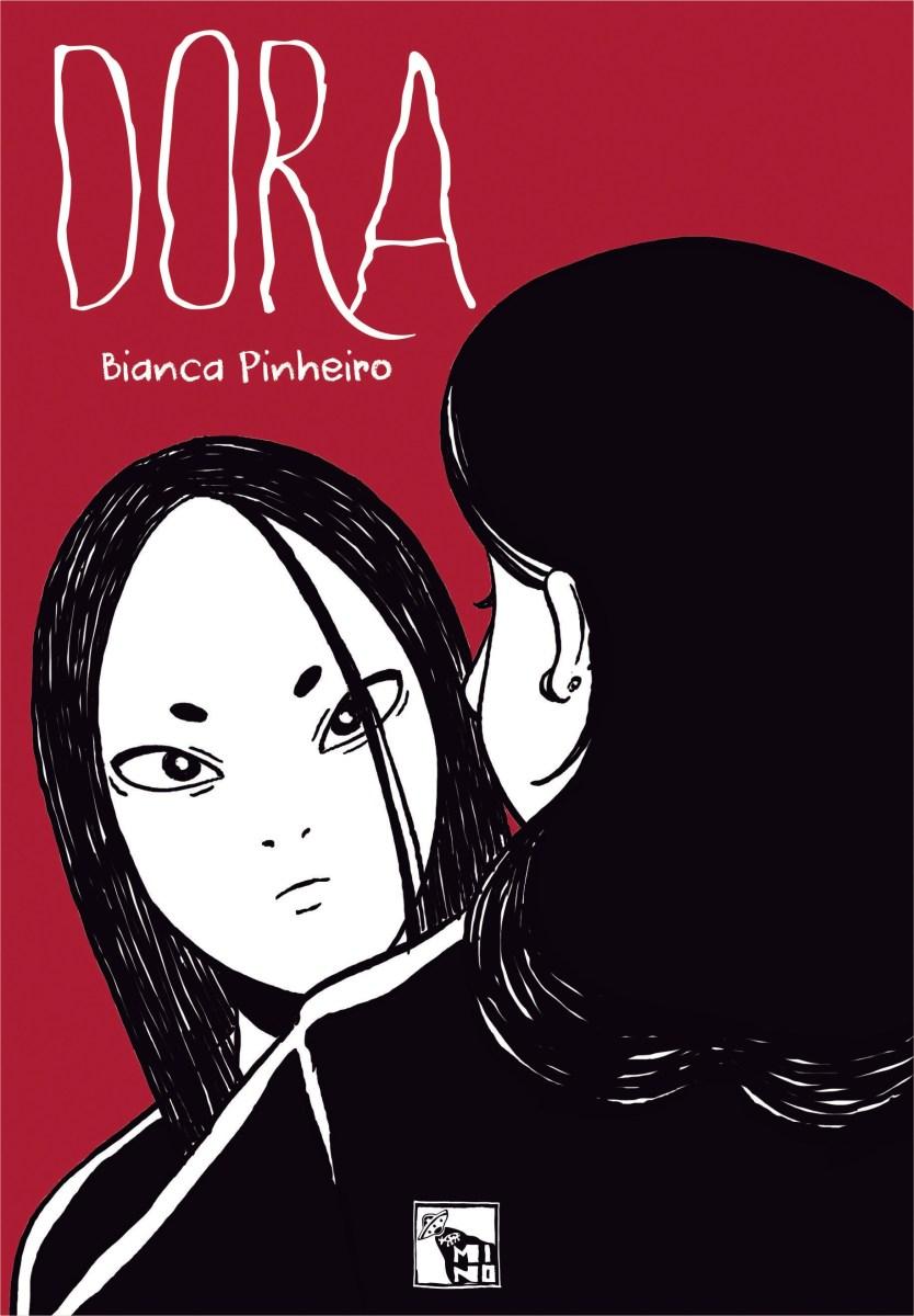 Resenha | Dora