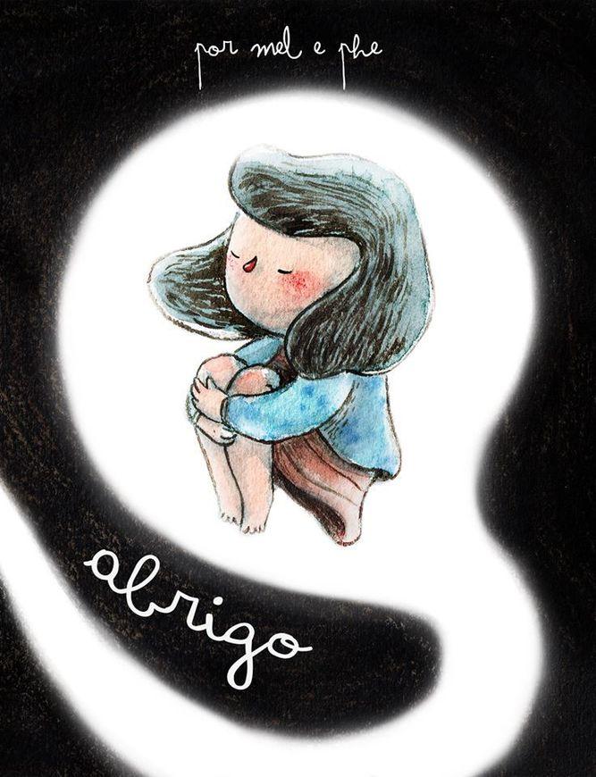 Resenha | Abrigo