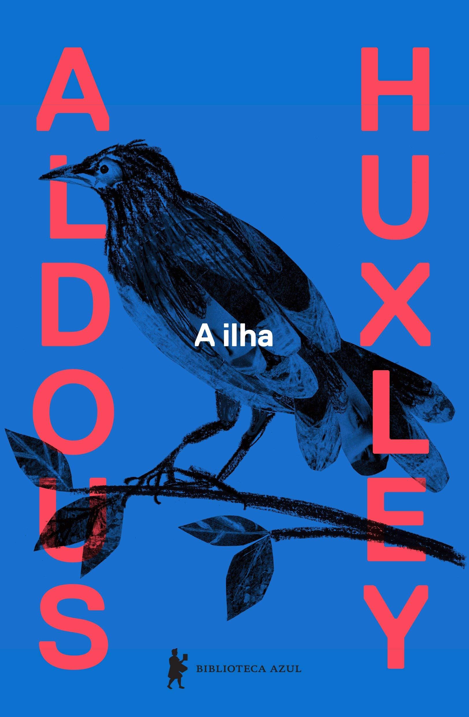Resenha | A Ilha – Aldous Huxley (2)