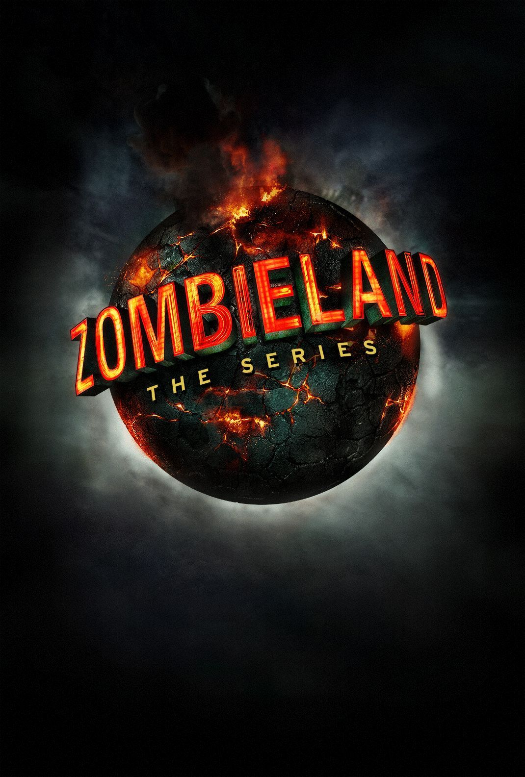 Review   Zombieland (Piloto Cancelado)