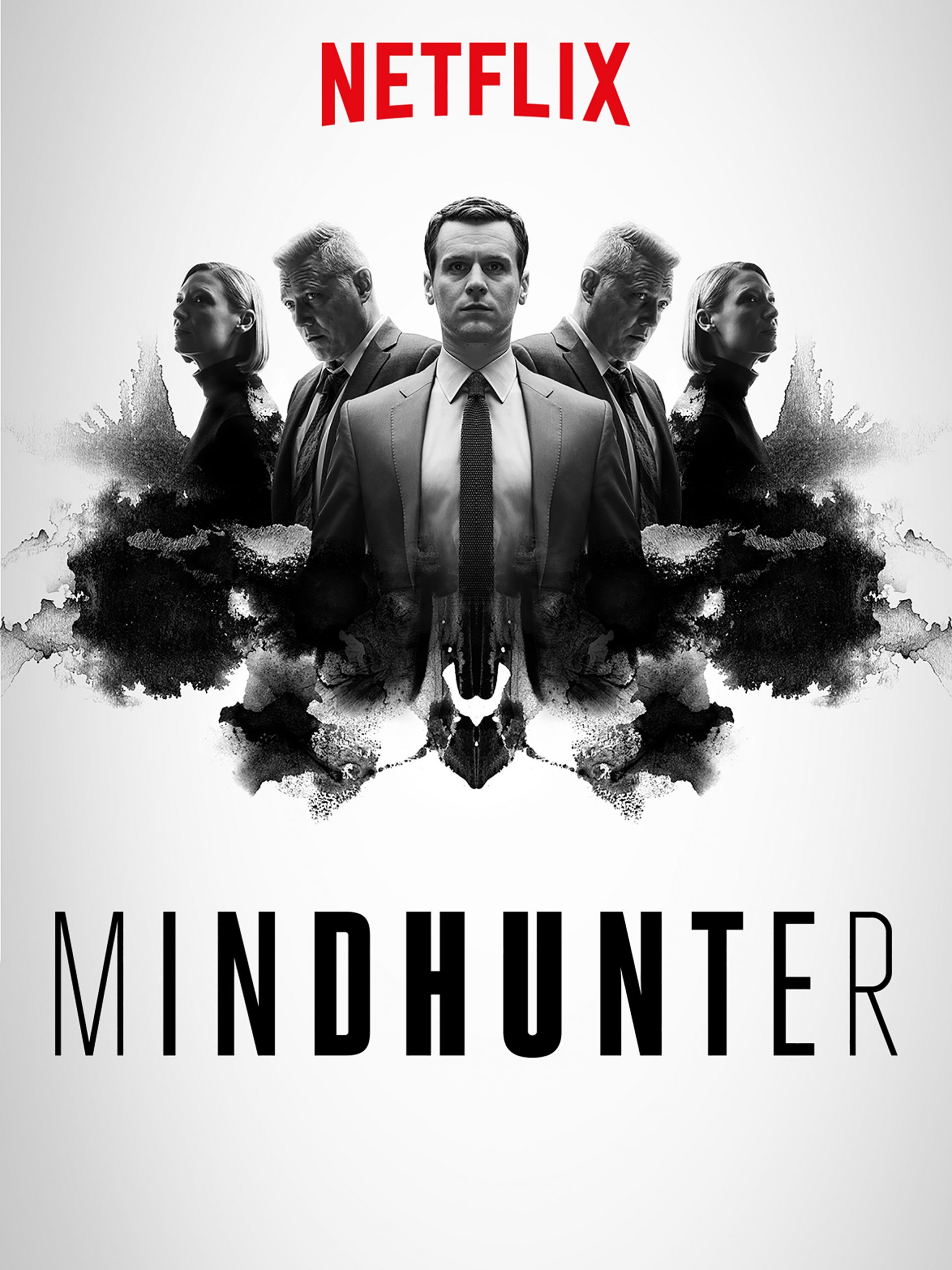 Review | Mindhunter – 2ª Temporada