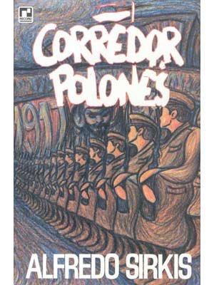 Resenha   Corredor Polonês – Alfredo Sirkis