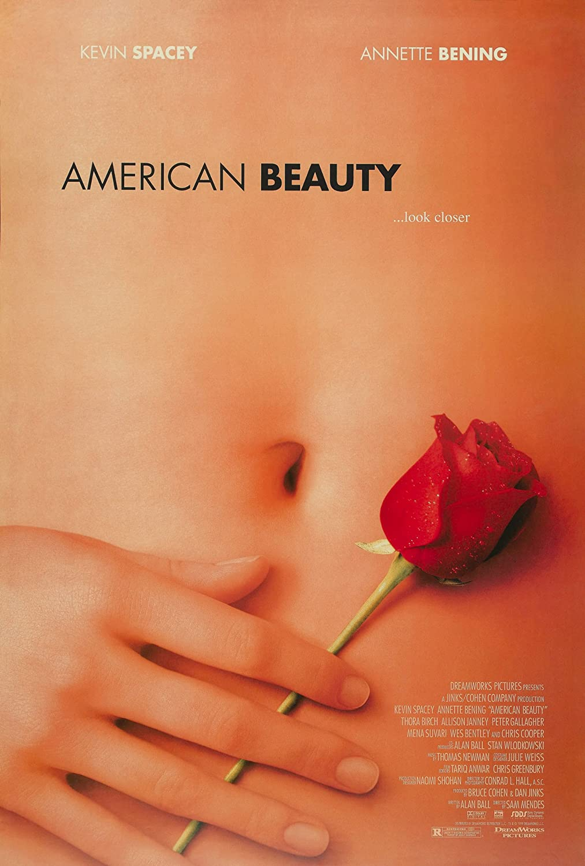 Crítica | Beleza Americana