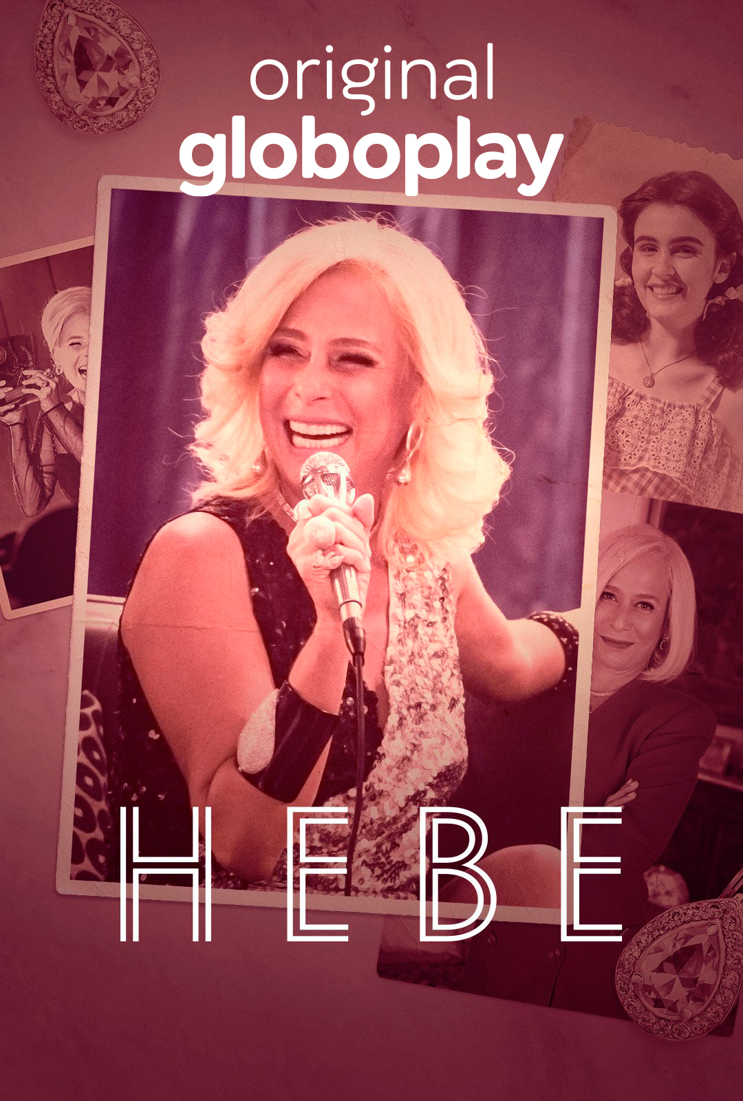 Review | Hebe