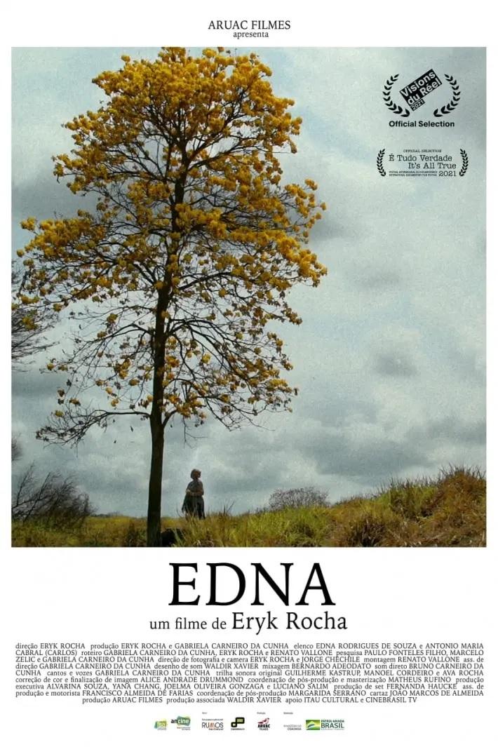 Crítica | Edna
