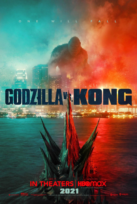 Critica | Godzilla vs Kong