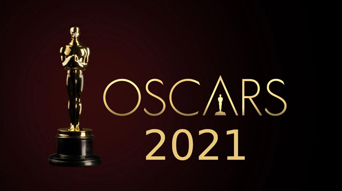 Oscar 2021 | Indicados e Ganhadores da Premiação