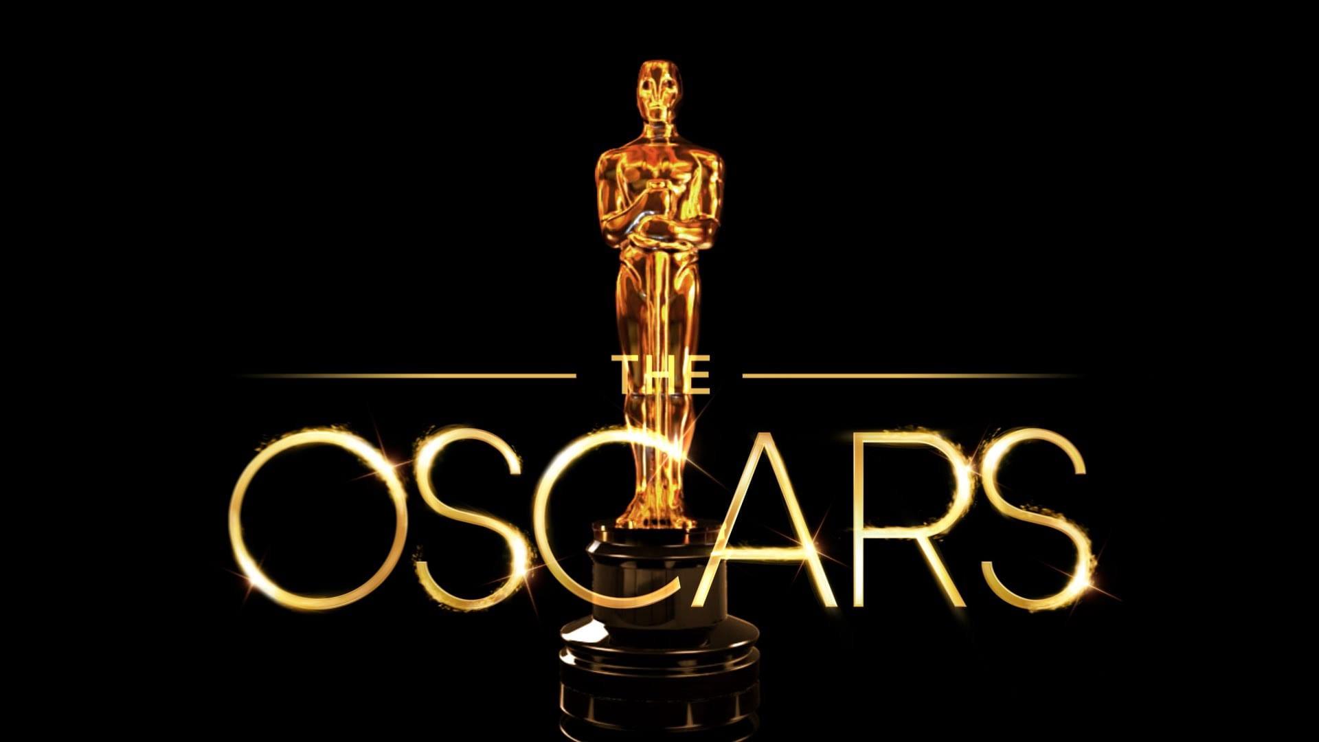 Oscar 2011 | Indicados e Ganhadores da Premiação