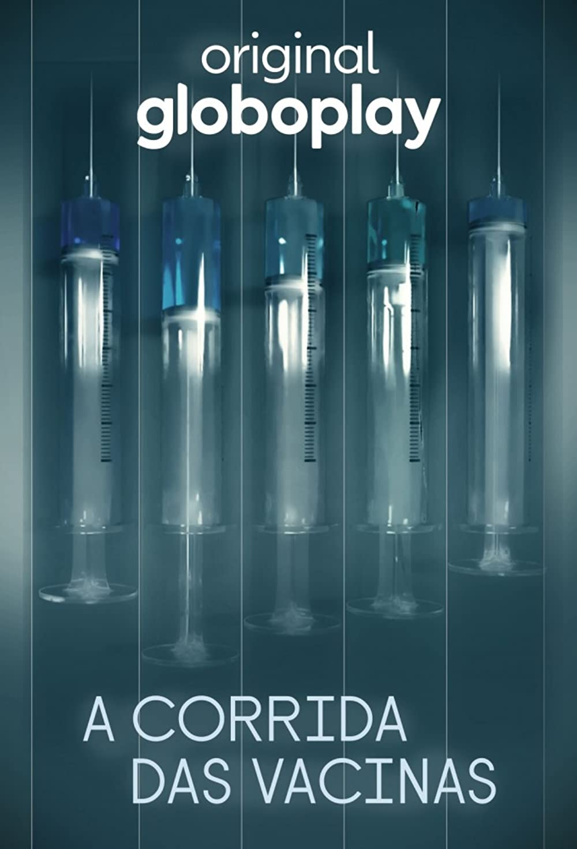 Review | A Corrida das Vacinas