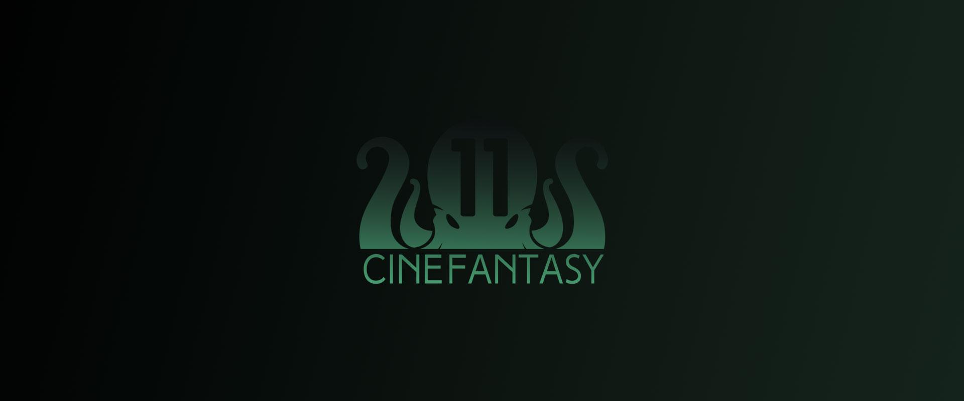 Cinefantasy 2021 | Balanço Geral – Documentários