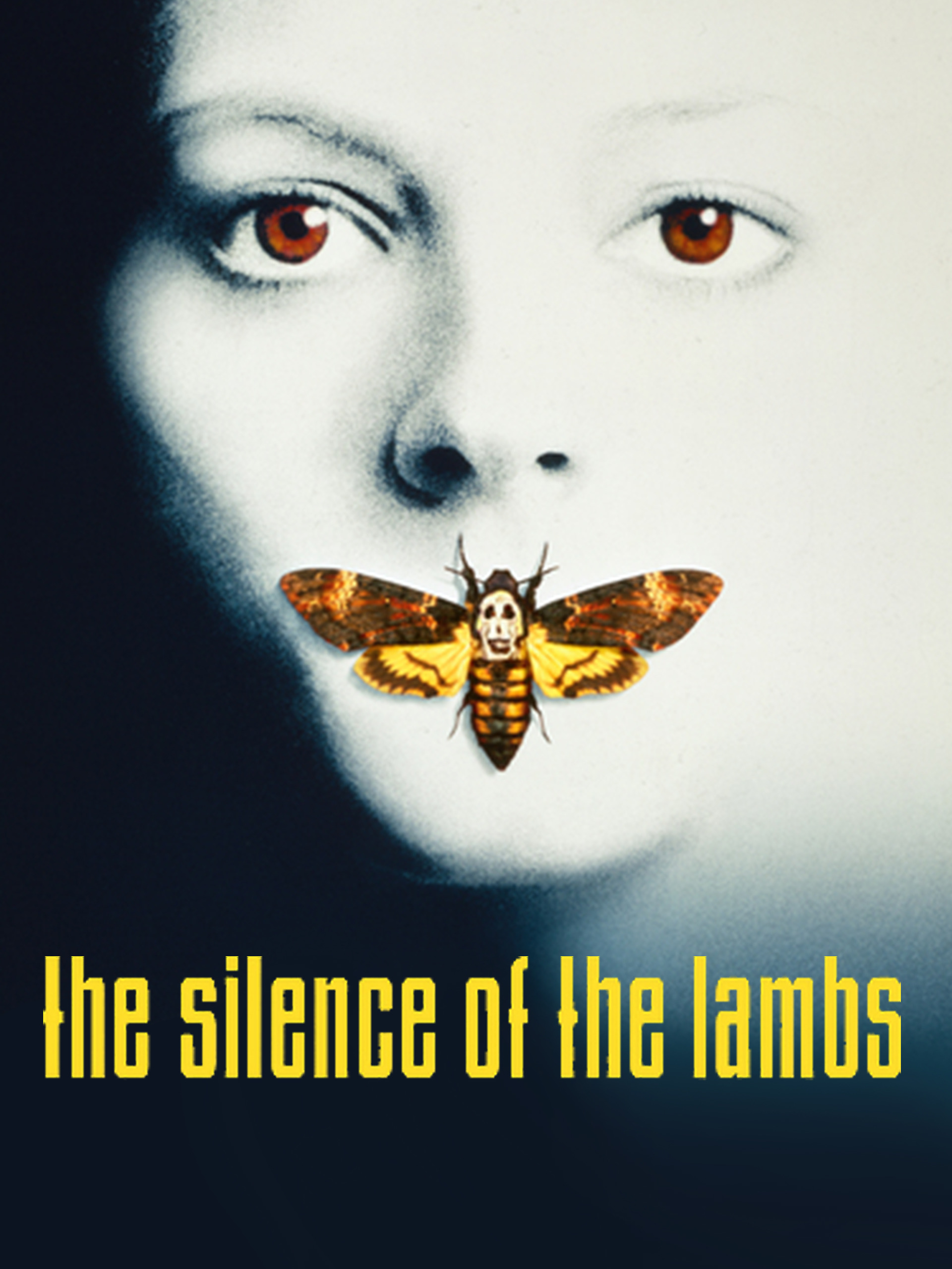 Crítica | O Silêncio dos Inocentes